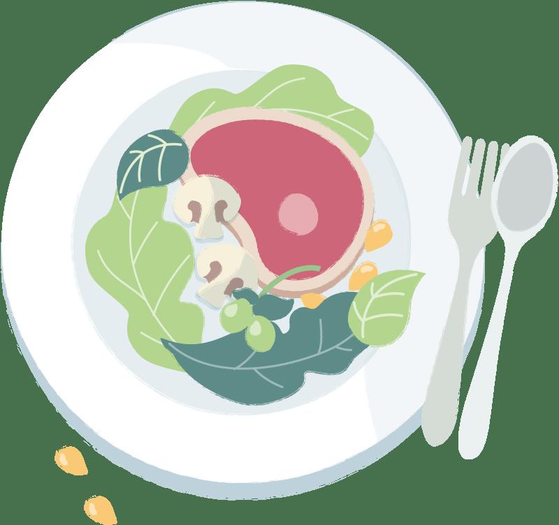 contatti-nutrizionista
