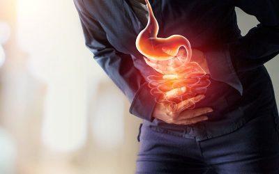 Cosa mangiare con la gastrite : 10 alimenti da assumere e 10 da evitare