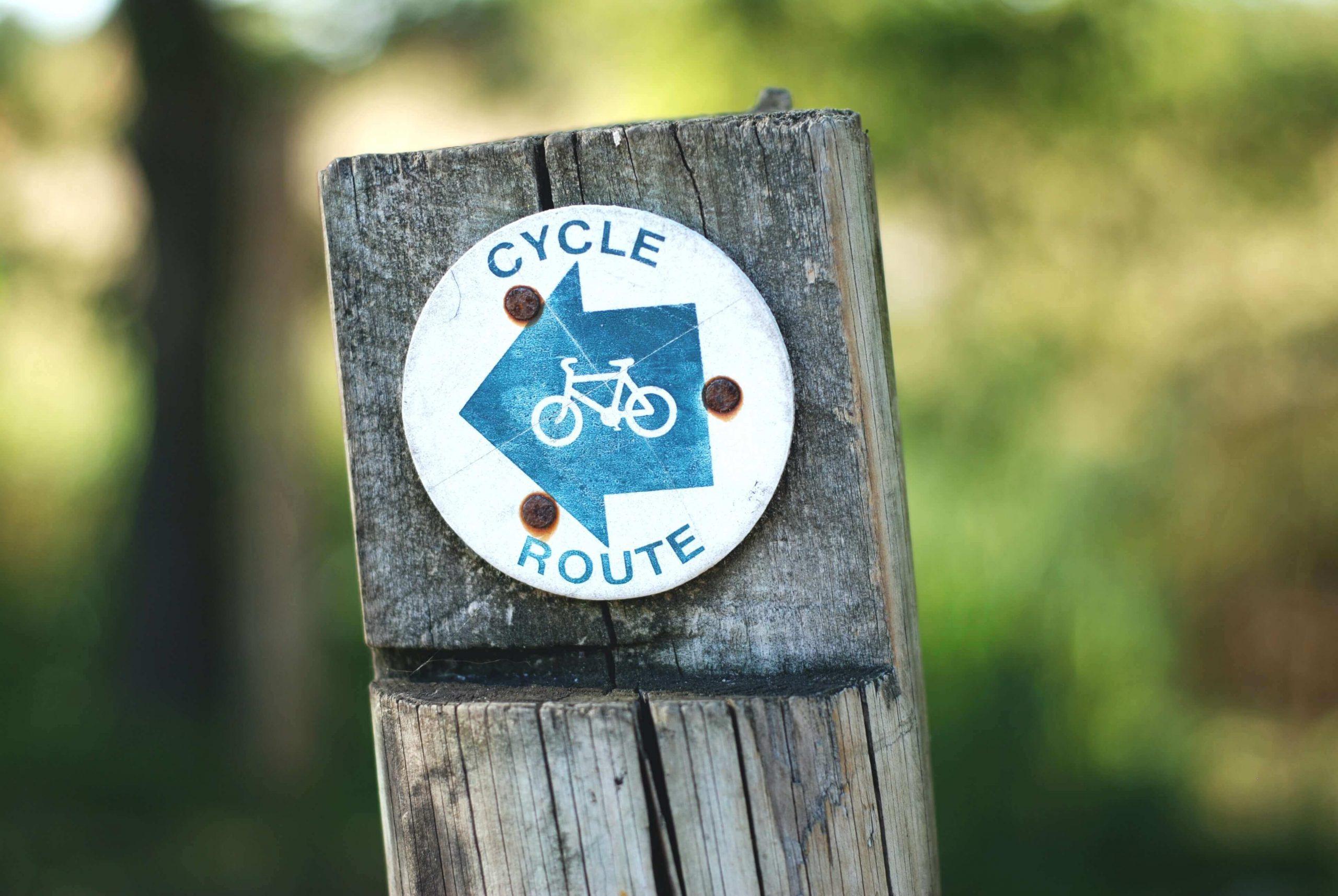 ciclismo cosa mangiare