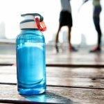 idratazione e dieta